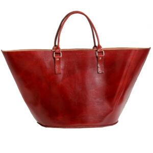 Mariana Botafoch I Basket Bags I Handmade in Spain I Ángela Martí