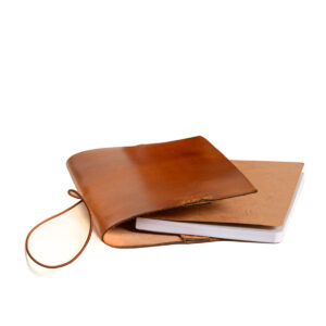Notebook I Accessories I Handmade in Spain I Ángela Martí